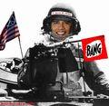 Commander_obama