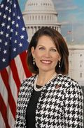 Us_rep_michele_bachmann