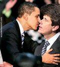Obamagov-blagojevich